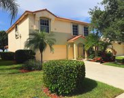 818 NW Greenwich Court, Port Saint Lucie image