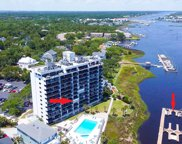 1080 St Joseph Street Unit #3d, Carolina Beach image