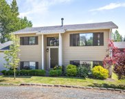 7425 89th Ave SE, Snohomish image