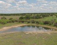 263 Ac County Rd 477, Baird image