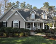 805 Miller Road, Greenville image