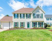 12235 Taos  Court, Charlotte image