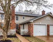 13304 Streamwood Dr, St Louis image