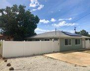 84-790 Lahaina Street, Waianae image