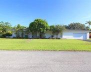 8265 Sw 105th St, Miami image