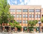 1908 West Irving Park Road Unit 403, Chicago image