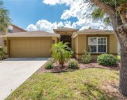 8849 Fawn Ridge DR, Fort Myers image