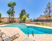 8055 E Thomas Road Unit #C210, Scottsdale image