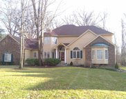 5722 Autumn Woods Trail, Fort Wayne image