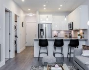 20686 Eastleigh Crescent Unit 313, Langley image