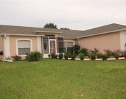 949 Scenic View Circle, Minneola image