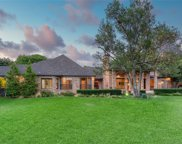 5403 Preston Fairways Circle, Dallas image