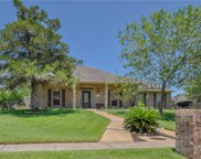 4400 Colony Chase, Bryan image
