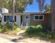 5005 Vista Place, Normal Heights image