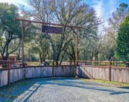 17993  Gray Oak Drive, Rough And Ready image