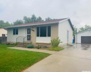 3961 S 6865  W, West Valley City image