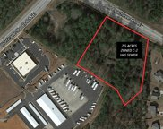 3275 Old Peachtree Road, Dacula image