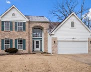 11331 Taylor Pines  Drive, Maryland Heights image