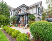5756 Promontory Road Unit 7, Chilliwack image