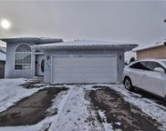 152 Applewood Way Southeast, Calgary image