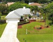 2890 SE Eagle Drive, Port Saint Lucie image