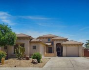 2637 S 85th Drive, Tolleson image