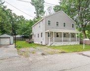32 Forest Park Avenue, Tyngsborough, Massachusetts image