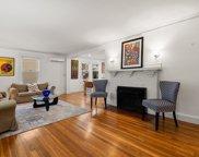 221 Waverly Street, Arlington image