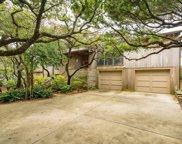 115 Pinewood Circle, Pine Knoll Shores image