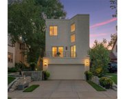 4916 Russell Avenue S, Minneapolis image