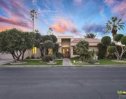25 MISSION PALMS, Rancho Mirage image