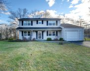 51 BISCAY DR, Mount Olive Twp. image