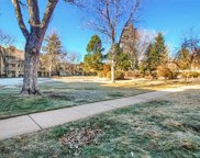 1306 S Parker Road Unit 364, Denver image