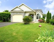 3054 Sheffield Drive, State College image