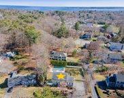67 Cross Lane, Beverly, Massachusetts image