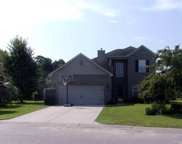 808 Creyk Ct., Conway image