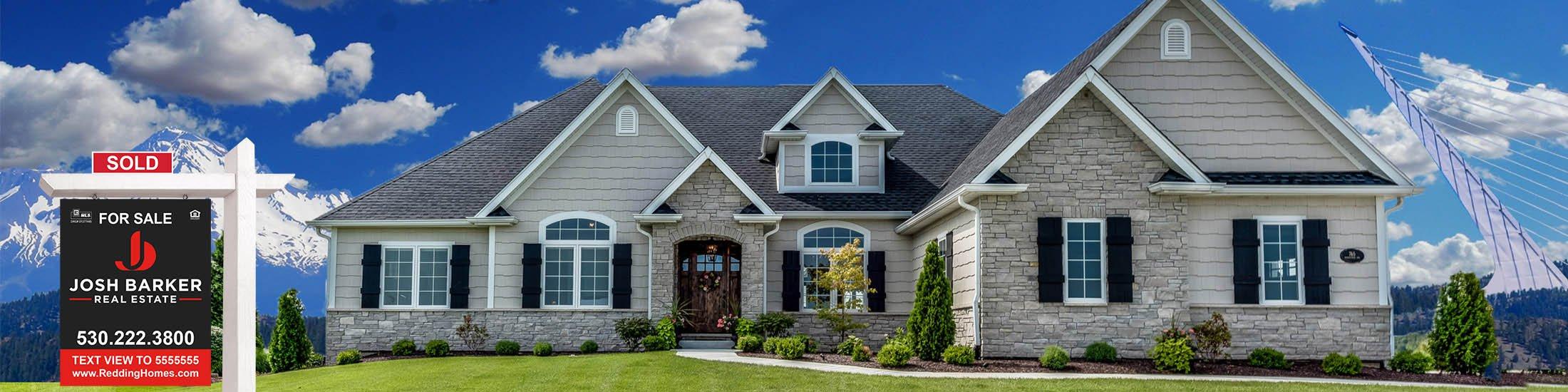 Josh Barker Real Estate Advisors