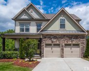105 Virginia Waters Drive, Rolesville image