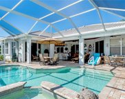 7673 Colonial Ct, Naples image