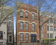 1406 N Cleveland Avenue, Chicago image