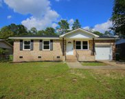 312 Briercliff Drive, Columbia image