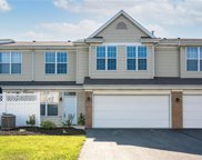 9516 Brightwell Drive, Indianapolis image