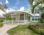 3327 Ne 15th Ct, Fort Lauderdale image