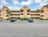 510 Cranes Way Unit 205, Altamonte Springs image