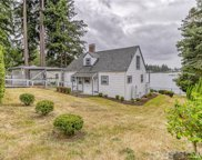 30419 28th Ave S, Federal Way image