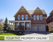 122 Montgomery Ave, Whitby image