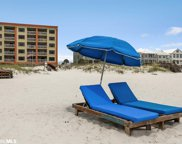 23094 Perdido Beach Blvd Unit 312, Orange Beach image