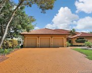 11922 Winged Foot Ter, Coral Springs image