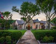 7131 Birchwood Drive, Dallas image