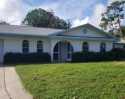 1253 Saint Andrews, Rockledge image